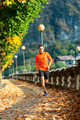 Athlete man runs - PhotoDune Item for Sale