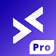SmartKit Pro – Flutter UI Kit - CodeCanyon Item for Sale