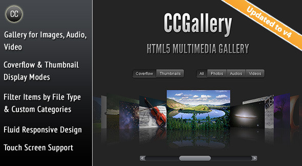 CCGallery - HTML5 Multimedia Gallery Free Download #1 free download CCGallery - HTML5 Multimedia Gallery Free Download #1 nulled CCGallery - HTML5 Multimedia Gallery Free Download #1
