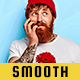 Smooth Painting Photoshop Action - GraphicRiver Item for Sale