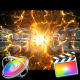 Cinematic Promo - Apple Motion - VideoHive Item for Sale