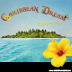 Caribbean Dream - AudioJungle Item for Sale