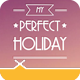 Expresso My Perfect Holiday - VideoHive Item for Sale