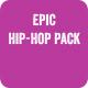 Epic Hip-Hop Pack