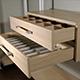 Slide Furniture