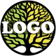 Epic Awards Logo