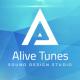 For Epic Dubstep Pack - AudioJungle Item for Sale
