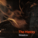 The History - Slideshow - VideoHive Item for Sale