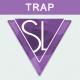 Epicness Trap