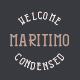 Maritimo - An Old Style Font - GraphicRiver Item for Sale