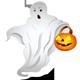 Halloween Holiday Has Come