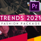 Fashion Package - VideoHive Item for Sale