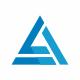 A Logo - GraphicRiver Item for Sale