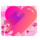 Modern Dating Flutter App Template | Flutter 2.0 - CodeCanyon Item for Sale