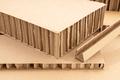 Corrugated Cardboard Background - PhotoDune Item for Sale