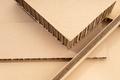 Variety of Corrugated Cardboard planks - PhotoDune Item for Sale