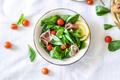 Fresh salad Italian style - PhotoDune Item for Sale
