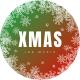 Merry Happy Christmas