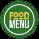 Food Menu    Premiere Pro MOGRT