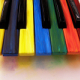Piano Inspirational Orchestra