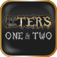 TERS One & Two Bundle   HTML5 Construct Games - CodeCanyon Item for Sale