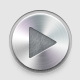Audio Player Interface - GraphicRiver Item for Sale