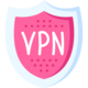 WILL VPN App - VPN App With Admin Panel | Secure VPN & Fast VPN | Refer & Earn | Reward Lucky Wheel - CodeCanyon Item for Sale