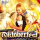Oktoberfest Celebration Party Flyer - GraphicRiver Item for Sale
