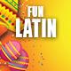 Cuban Latin Dance Party