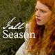 Fall Season Lightroom Presets Pack - GraphicRiver Item for Sale