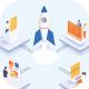 Hostlabs - Cloud Hosting Services Elementor Template Kit - ThemeForest Item for Sale