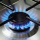 Gas Stove Ignite