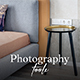 PHOTOGRAPHY TOOLS Photoshop Actions Pack - GraphicRiver Item for Sale