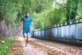 Man marathon runner - PhotoDune Item for Sale