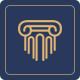Canun - Lawyer & Attorney WordPress Theme - ThemeForest Item for Sale