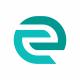 E Logo - GraphicRiver Item for Sale