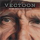 Vectoon PS Action - GraphicRiver Item for Sale