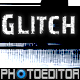 Glitch - VideoHive Item for Sale