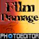 Film Damage - VideoHive Item for Sale