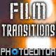 Film Burns - VideoHive Item for Sale