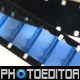 Film Strip - VideoHive Item for Sale