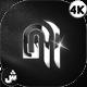 Elegant Leather Logo - VideoHive Item for Sale