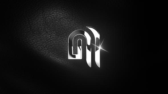 Elegant Leather Logo
