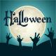 Halloween Opener B160 - VideoHive Item for Sale