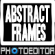 Abstract Frames - VideoHive Item for Sale