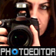 Photographer - VideoHive Item for Sale