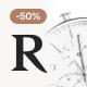 Reprizo - Jewelry & Watch Store Shopify Theme - ThemeForest Item for Sale