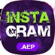 Halloween Instagram Post - VideoHive Item for Sale