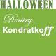 Halloween Spooky March