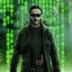 The Matrix CyberPunk Trailer